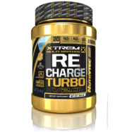 Recharge Turbo 500g