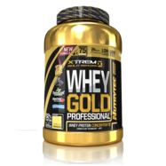 Whey Gold Professional